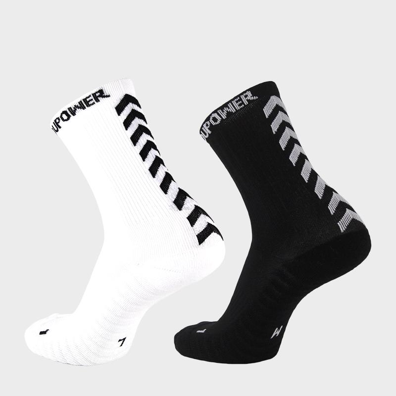 偶能Thin星系列薄袜